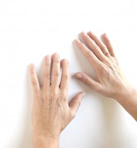 il etait une fois dix doigts- mains IL EST UN AIR